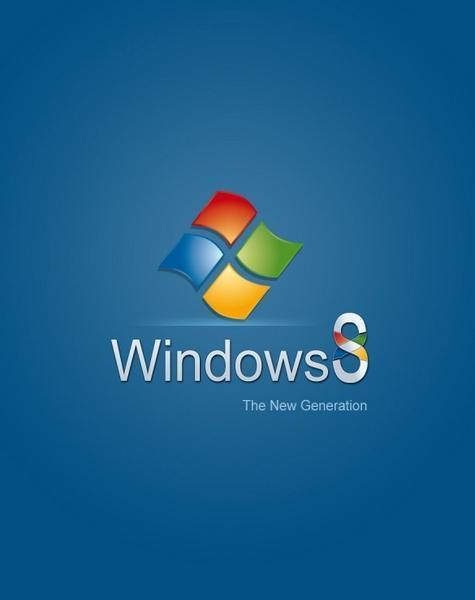 Windows 8 Release Preview x86 Strelec