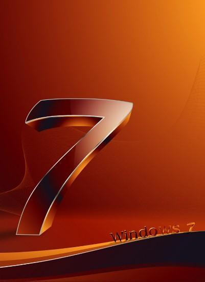 Windows 7 Ultimate SP1 XTreme